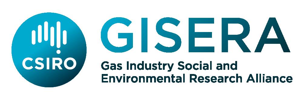 CSIRO Logo